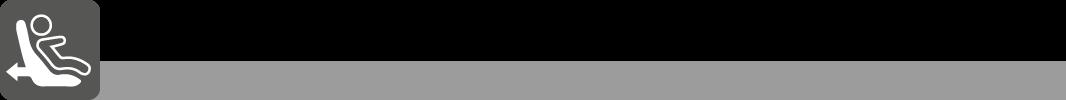 Carkids - Autostoel keuzehulp | Isofix